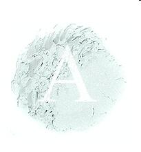 Aromaleigh天然矿物瓷娃娃定妆粉