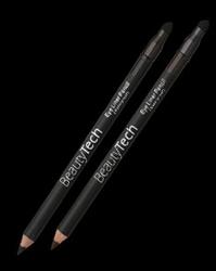 Beauty Tech蜂蜜防水眼线笔