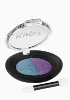 【其他】KIKO干湿两用双色眼影