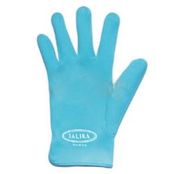 塔莉卡手部护理手套