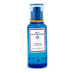 帕尔玛之水蓝色地中海淡香水喷雾