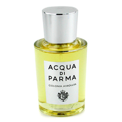 帕尔玛之水Colonia Assoluta Eau de Cologne Spray独立的殖民地香水喷雾