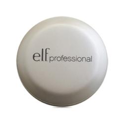 e.l.f专业化妆镜