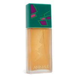 安尼米尔香水喷雾