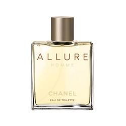 男士淡香水系列淡香水