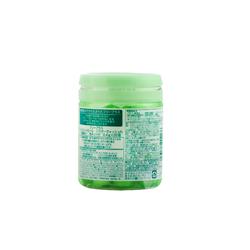 控油修护洁面粉