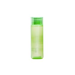 控油修护化妆水