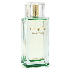 卡纷Ma Griffe Eau De Parfum Spray玛姬香水喷雾