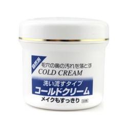 大创高效卸妆乳霜