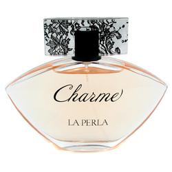 宝娜Charme Eau De Parfum Spray魅力香水喷雾