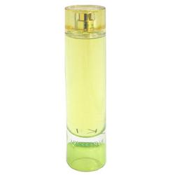 楚萨迪Skin Eau De Parfum Natural Spray天然香水喷雾
