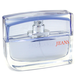 楚萨迪Jeans Eau De Toilette Spray淡香水喷雾