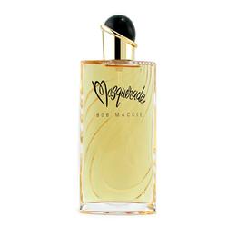 Bob MackieMasquerade Eau De Parfum Spray香水喷雾