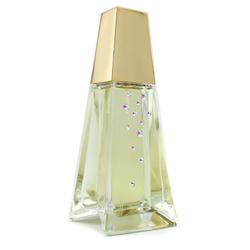Bob MackieIridescence Eau De Parfum Spray香水喷雾