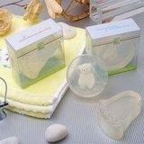 【其他】罗兰婴儿润肤皂