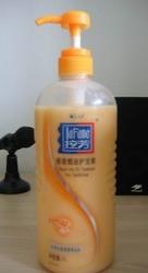 拉芳修复焗油护发素