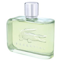 鳄鱼Essential男香(绿色)