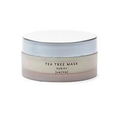 ARCONA茶树净肤面膜