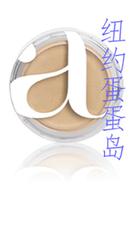 ALMAY裸妆效果粉底膏