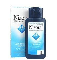 【其他】仁山利舒Nizoral洗发水