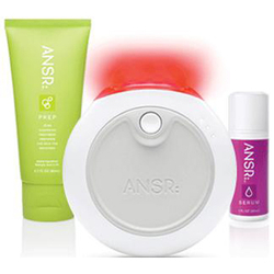 ANSRSKIN REJUVENATION
