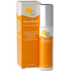 AscordermRefining Moisturizing Lotion
