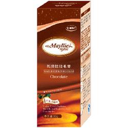 玛贝拉脱毛膏(HC-02 巧克力精华型Chocolate)