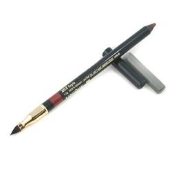 兰蔻恒久精确唇线笔