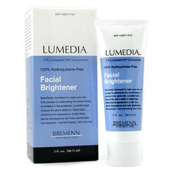 贝文研究室Lumedia Facial Brightener