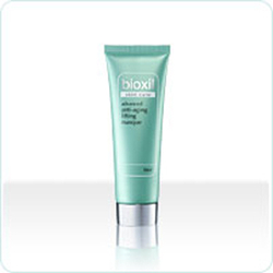 bioxilAdvanced Anti-Aging Lifting Masque