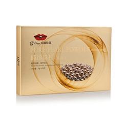 京润珍珠化妆品级珍珠粉