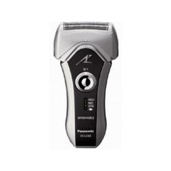 松下ES-LC60-S朗达系列剃须刀