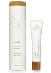 AMALArejuvenating hand cream护手霜