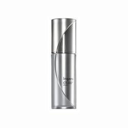 印象之美修护美容液促进表皮新陈代谢、全面作用于干燥、 粗糙及毛孔等肌肤烦恼的抗老化高功能药用美容液。