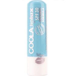 Coola防晒护唇膏-原色