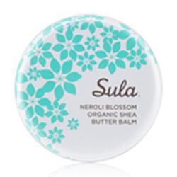 Sula香膏(橙花)