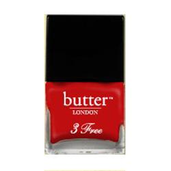 butter LONDON3 Free