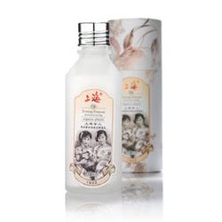 上海女人夜来香水润美白保湿乳