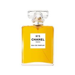 五号香水系列香水
