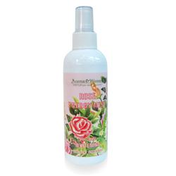阿多玛玫瑰能量水