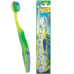 Piave银卫士幼儿健齿牙刷