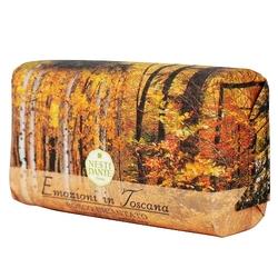 内斯蒂丹特静谧森林沐浴皂