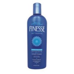 菲奈诗标准洗发水(洗护二合一)