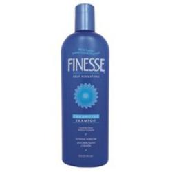 菲奈诗标准洗发水