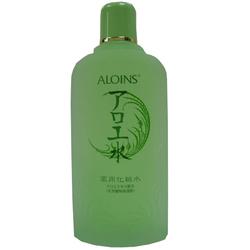 阿芦润滋水泽精淬自然调理化妆水