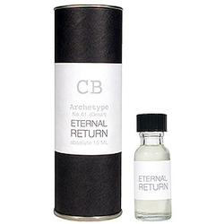 CB I hate perfumeEternal Return永劫回归中性香水