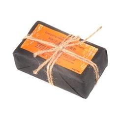 巴颜喀拉枸杞香皂