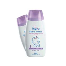 婴唯爱舒馨洗发液
