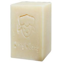 Winnie LadyWinne Lady蜂蜜羊奶皂