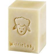 Winnie LadyWinne Lady羊奶马赛手工皂